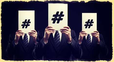 blog_how-hashtags-affect-the-instagram-success-of-fortune-500-companies