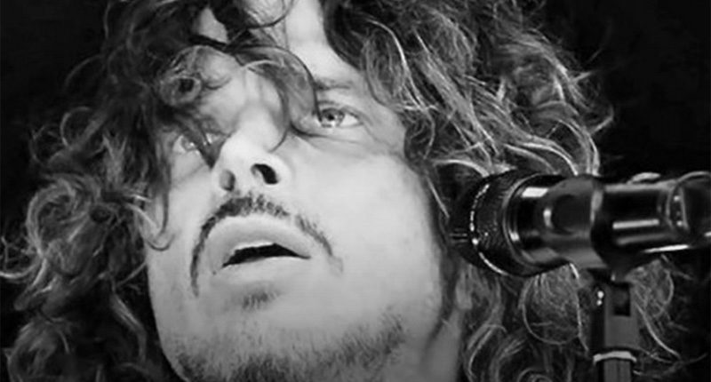 Say Hello 2 Heaven – A Tribute Concert to Chris Cornell