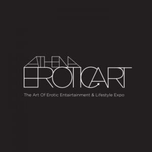 Erotic Art Festival – SEX STARS