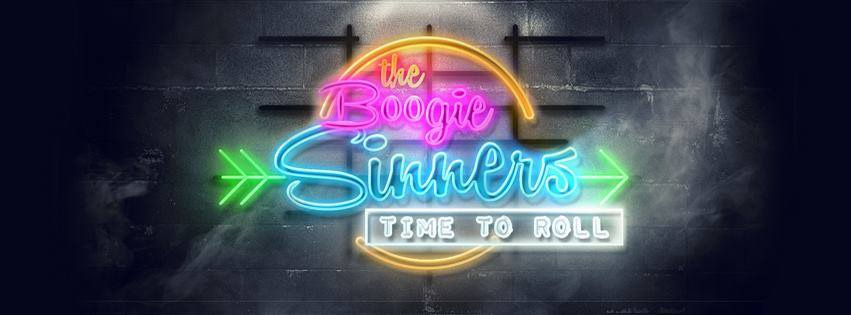 Boogie-Sinners-at-American-Burger