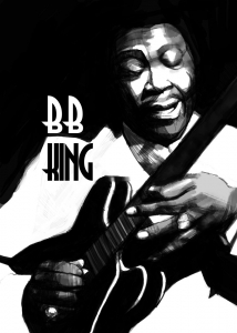 b_b_king_by_dotspot-d4m2ake