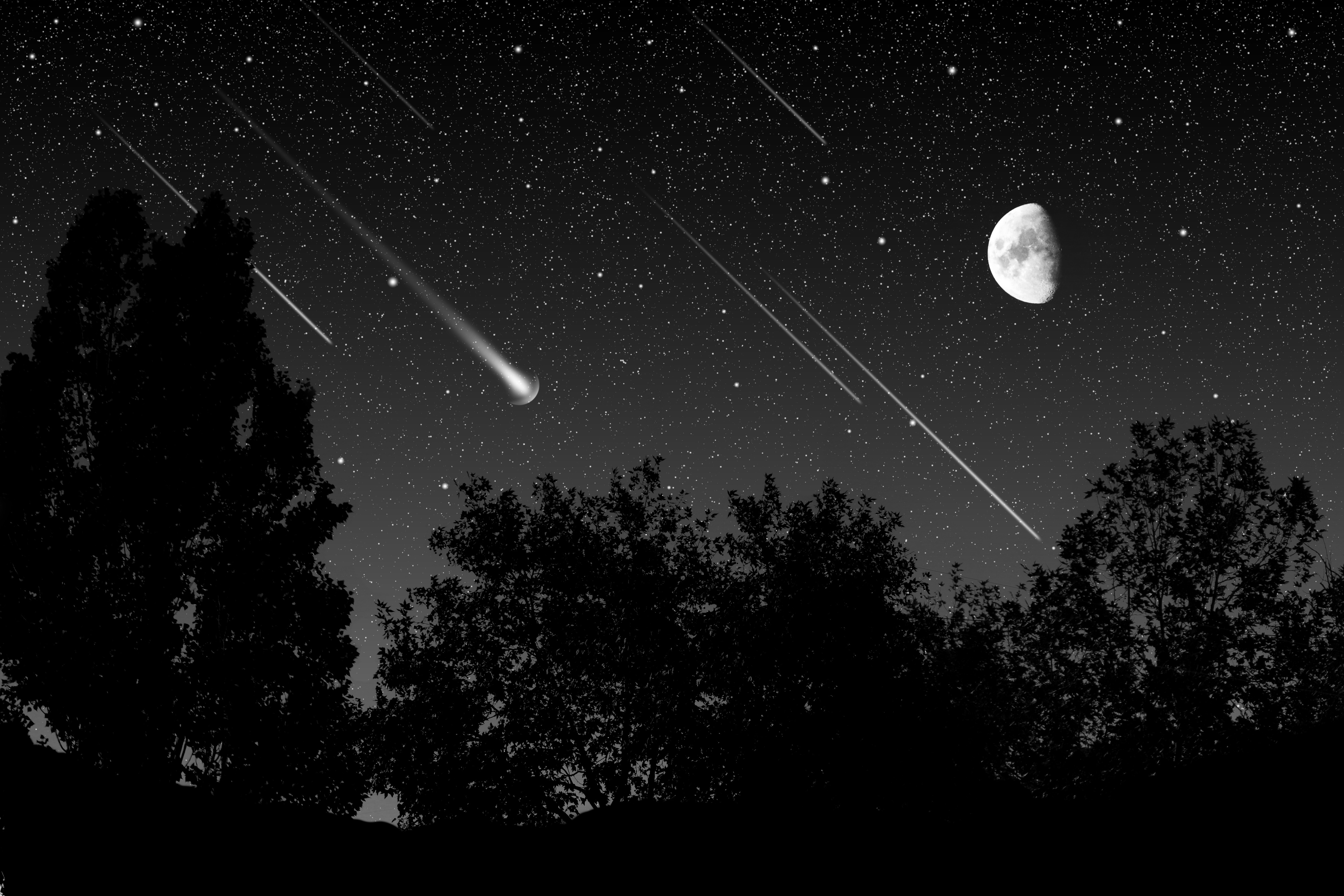 https://thnx.gr/wp-content/uploads/2015/05/meteor-shower-2.jpg