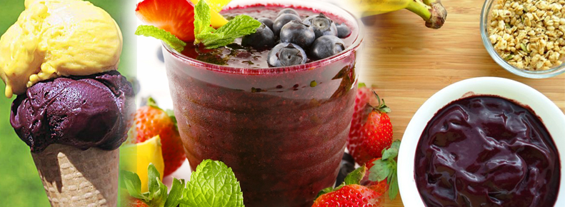 acai-recipes (1)