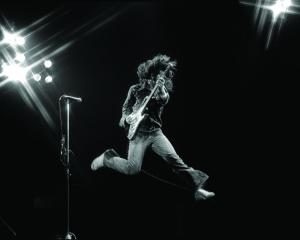 Rory-Gallagher-300x240