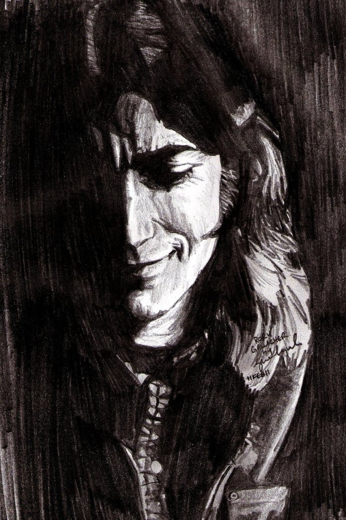 rory_gallagher_by_rioghnachsreign-d39oivi-682x1024