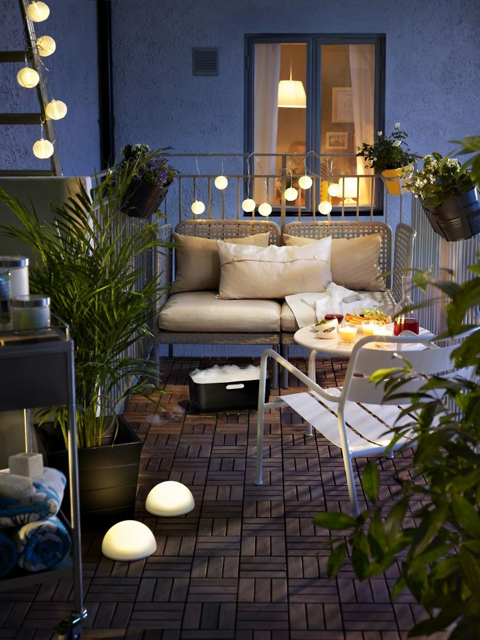 balcony-decorating-ideas-7-573c3b043bb22__700