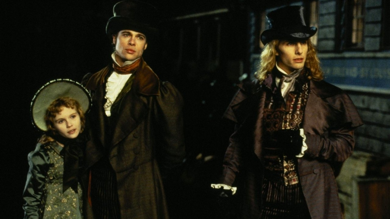 interview-with-a-vampire-kirsten-dunst-brad-pitt-and-tom-cruise